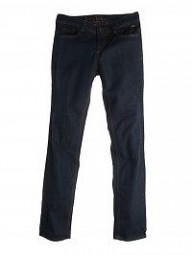 TOM TAILOR DENIM DAMEN JEANS
