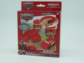 DISNEY THE WORLD OF CARS MODELLIERAUTO VERSCHIEDENE MODELLE