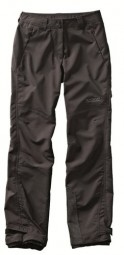 NORTHLAND PROFESSIONAL FALCON TOURING DAMEN TREKKING HOSE
