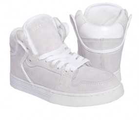 URBAN CLASSICS HIGH TOP SNEAKER