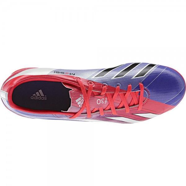 Adidas Trx Ag F30 Fußballschuhe Messi NZP8nO0wkX