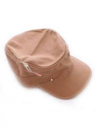 DIESEL COM-SERVICE CAP [ Gr. ONE SIZE ] BRAUN